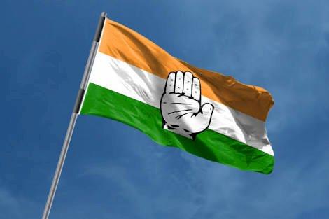 കാസർകോട് ജില്ലാ പഞ്ചായത്ത്: കോൺഗ്രസ് സ്ഥാനാർത്ഥികളെ പ്രഖ്യാപിച്ചു